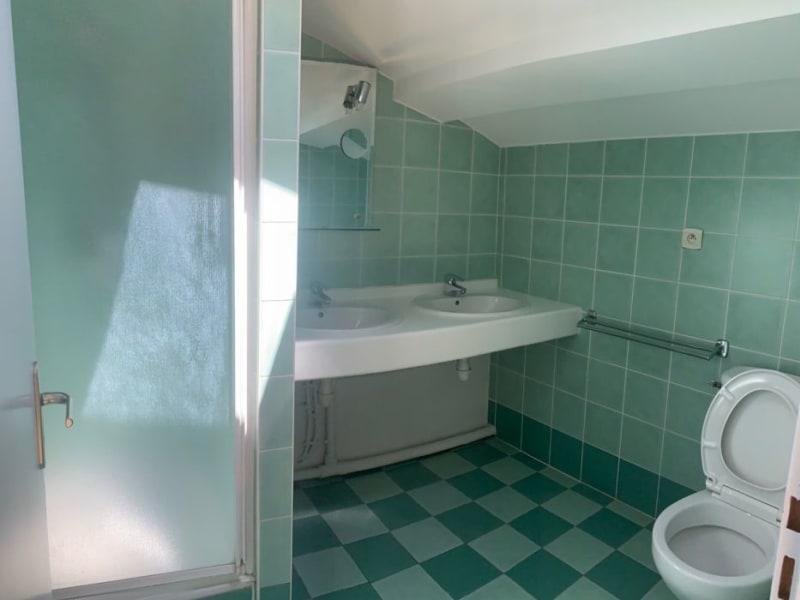 Rental house / villa Toulouse 1200€ CC - Picture 9