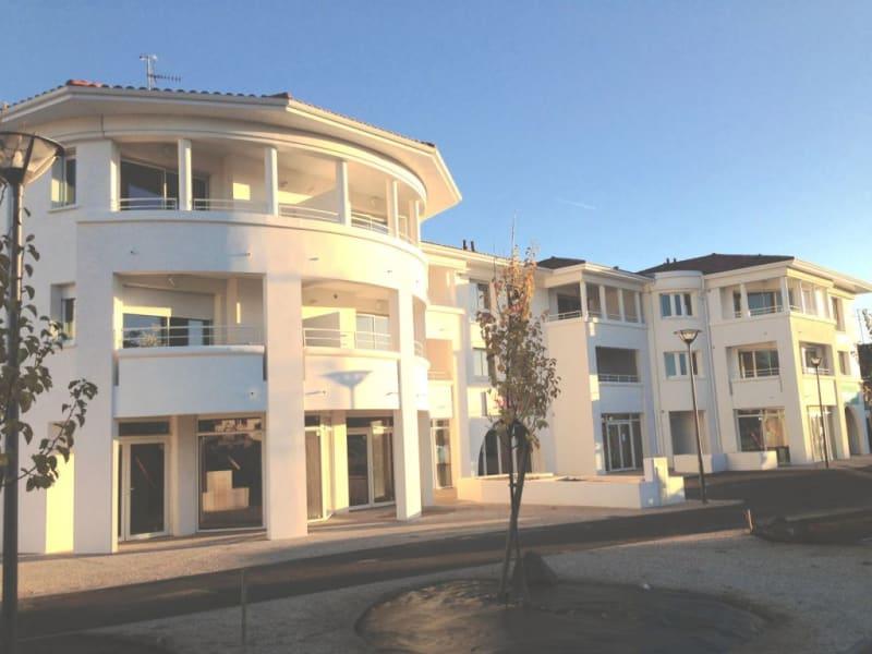 Rental apartment Labenne 518€ CC - Picture 1