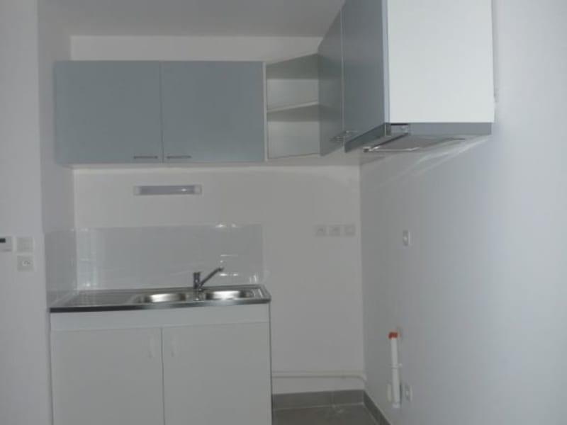 Rental apartment Toulouse 748€ CC - Picture 4