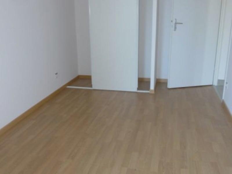 Rental apartment Toulouse 748€ CC - Picture 5