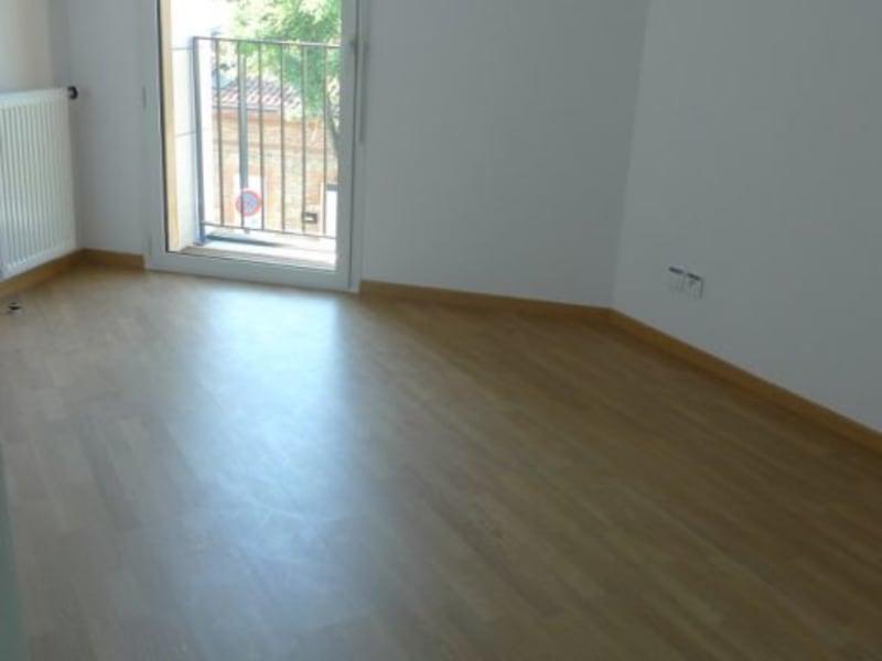 Rental apartment Toulouse 748€ CC - Picture 6