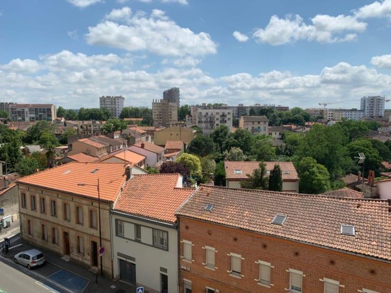 Location appartement Toulouse 900€ CC - Photo 3
