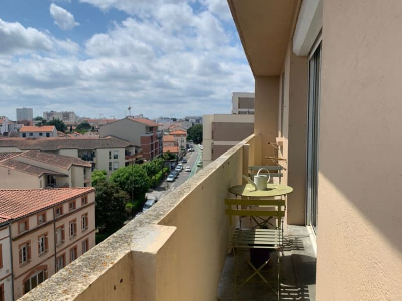 Location appartement Toulouse 900€ CC - Photo 9
