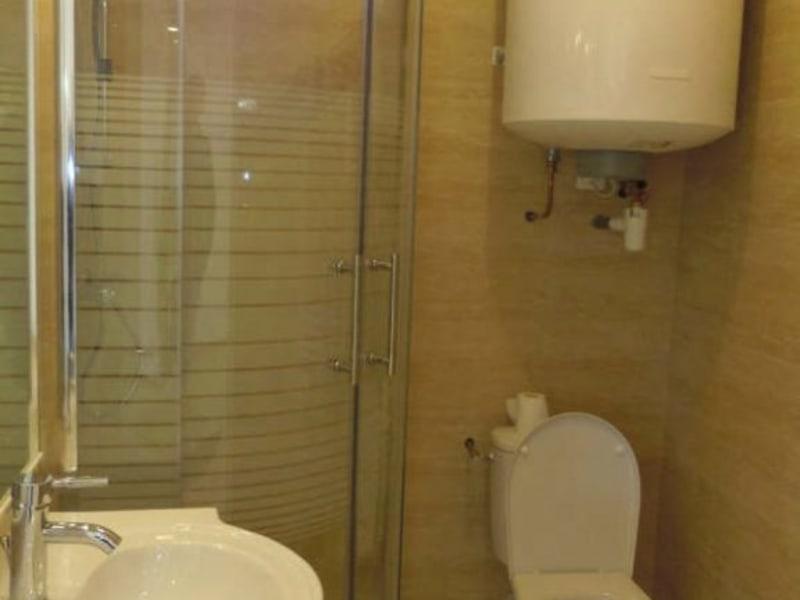 Vermietung wohnung Maisons alfort 695€ CC - Fotografie 4