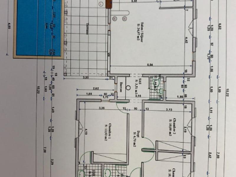 maison neuve 3 chambres
