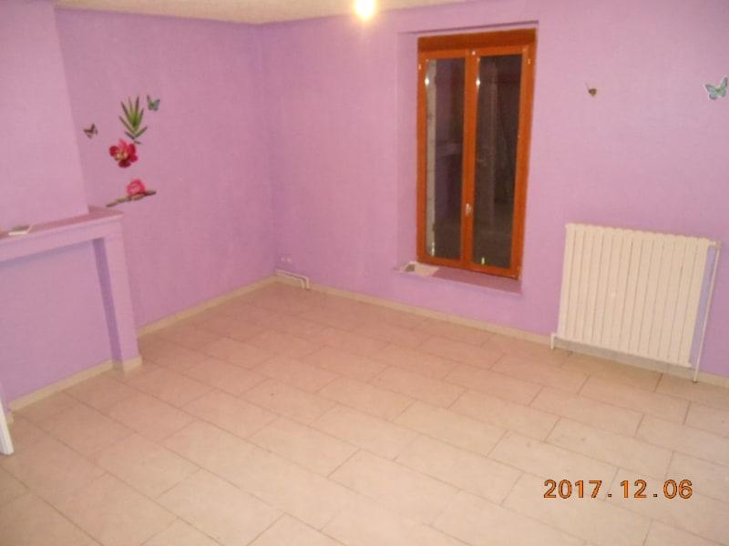 Location maison / villa Gouy 630€ CC - Photo 15
