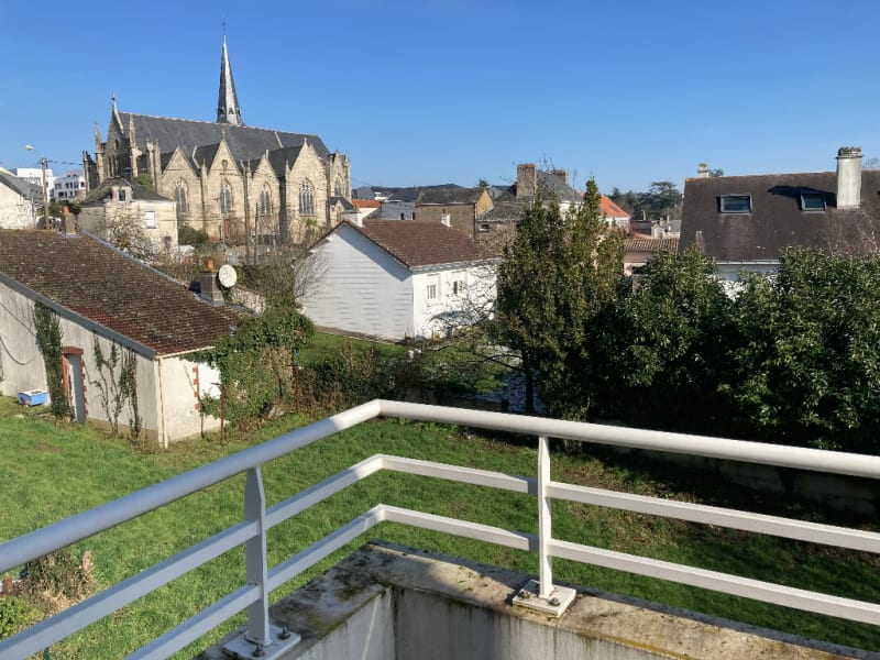 Vente appartement Saint herblain 180256€ - Photo 1