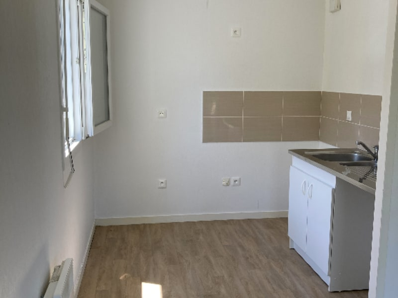 Vente appartement Saint herblain 183400€ - Photo 3