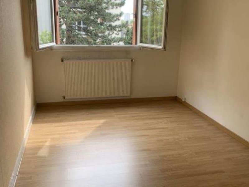 Vente appartement Les pavillons sous bois 143000€ - Photo 5