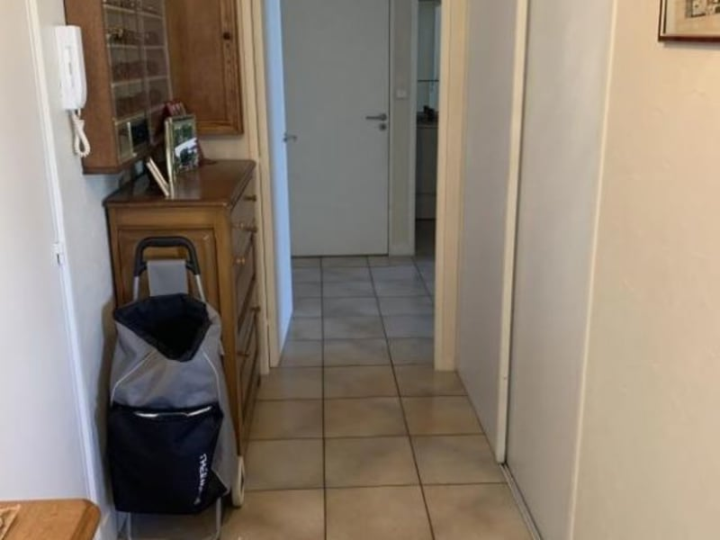 Vente appartement Livry gargan 243800€ - Photo 3