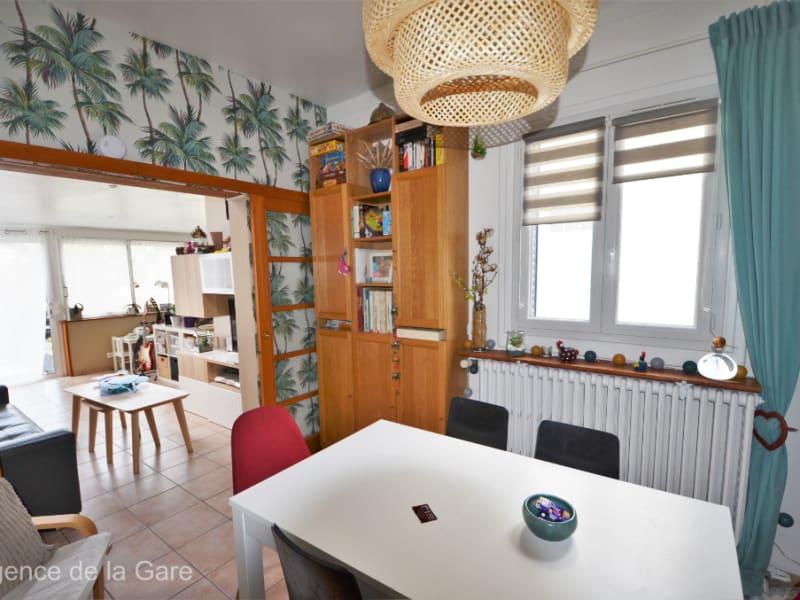 Vente maison / villa Houilles 570000€ - Photo 4