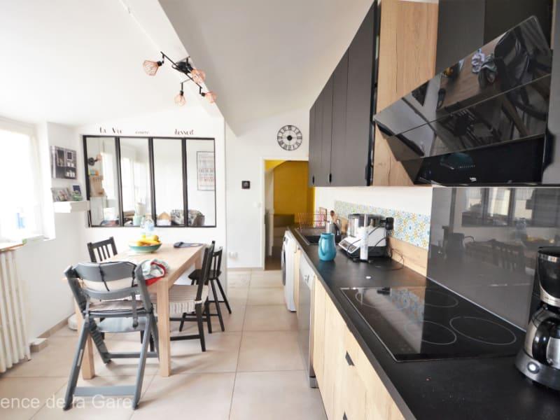 Vente maison / villa Houilles 570000€ - Photo 5