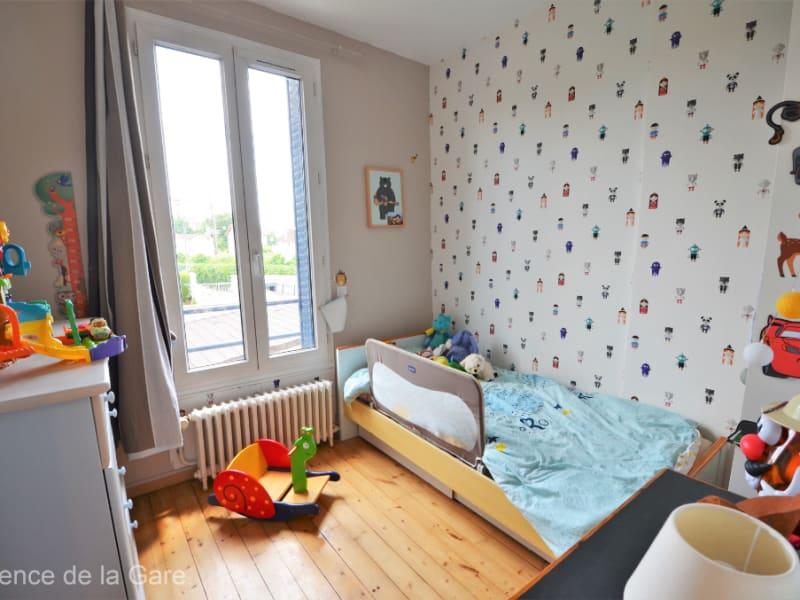 Vente maison / villa Houilles 570000€ - Photo 6
