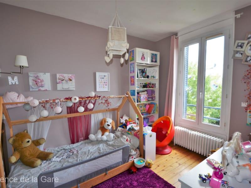 Vente maison / villa Houilles 570000€ - Photo 7