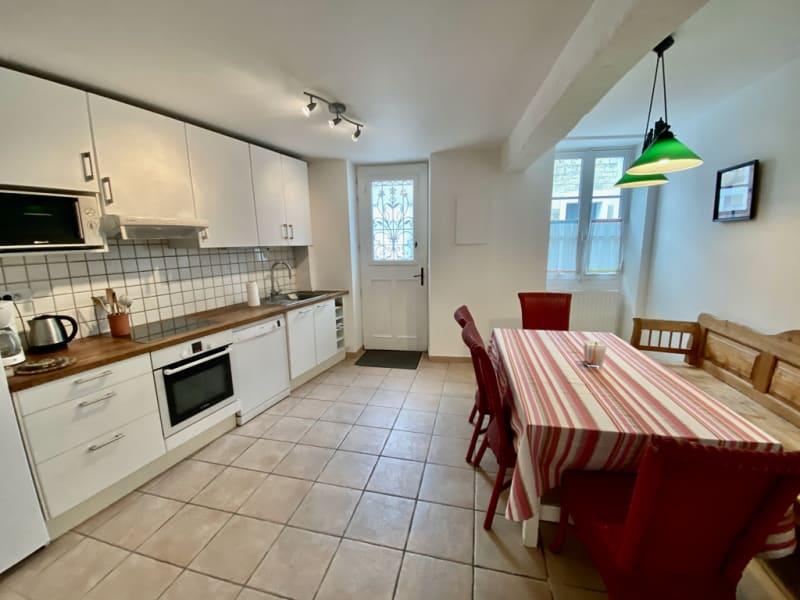 Sale house / villa Maisons laffitte 720000€ - Picture 2