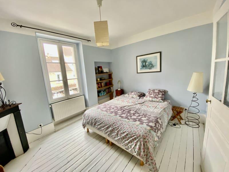 Sale house / villa Maisons laffitte 720000€ - Picture 3