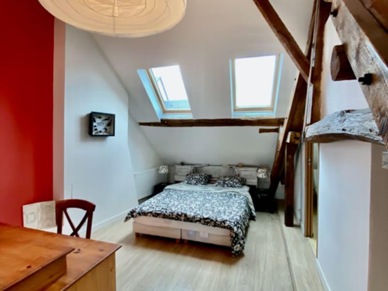 Sale house / villa Maisons laffitte 720000€ - Picture 4