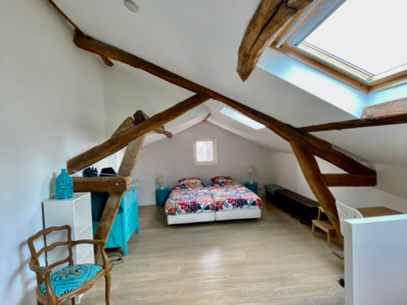Sale house / villa Maisons laffitte 720000€ - Picture 5