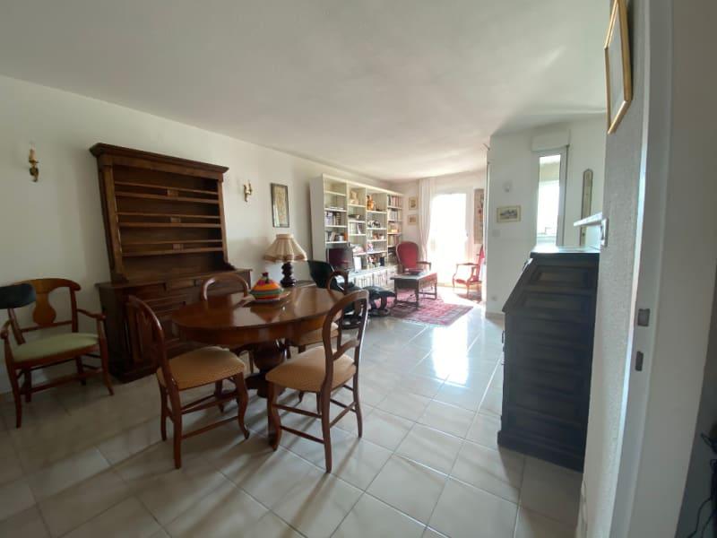 Vente appartement Carcassonne 130000€ - Photo 2