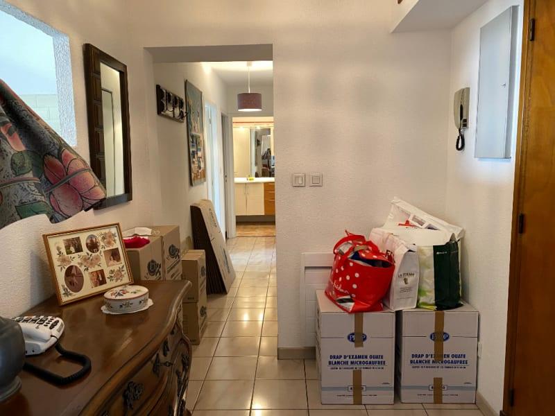 Vente appartement Carcassonne 130000€ - Photo 7