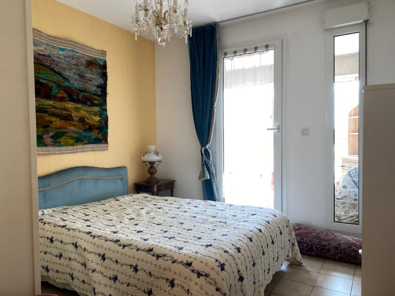 Vente appartement Carcassonne 130000€ - Photo 8
