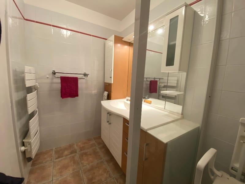 Vente appartement Carcassonne 130000€ - Photo 9
