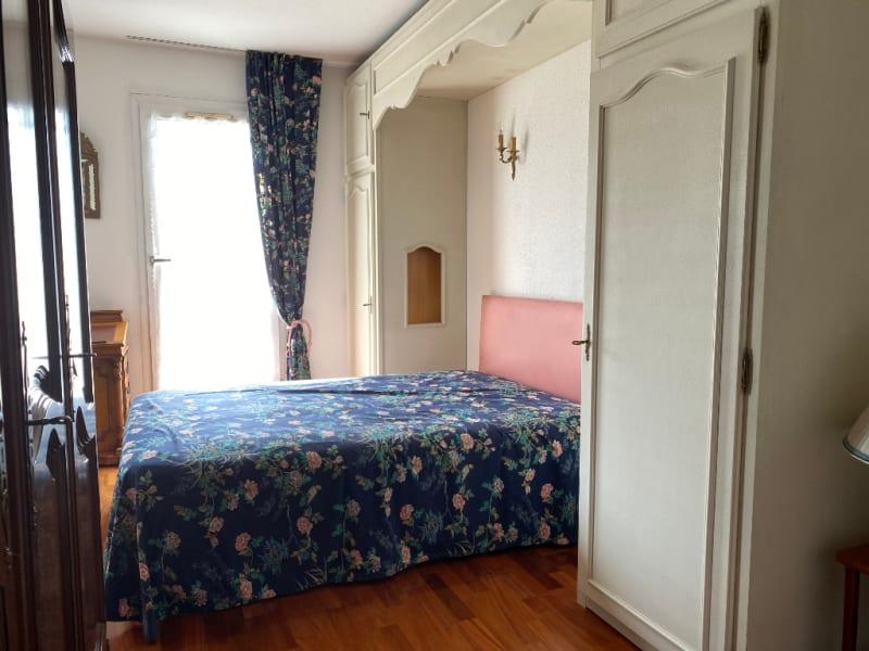 Vente appartement Carcassonne 130000€ - Photo 10