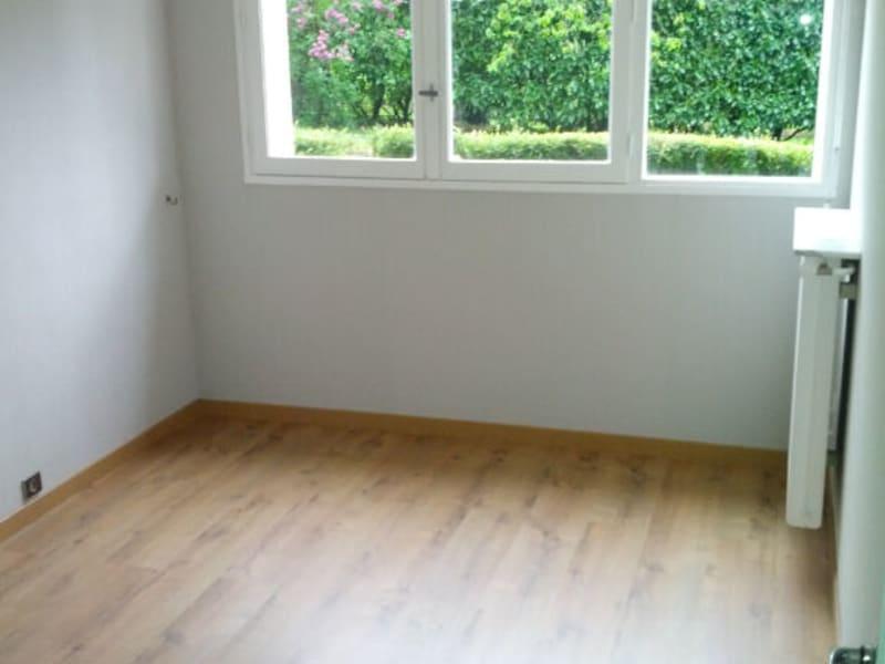 Location appartement Chambourcy 977€ CC - Photo 5