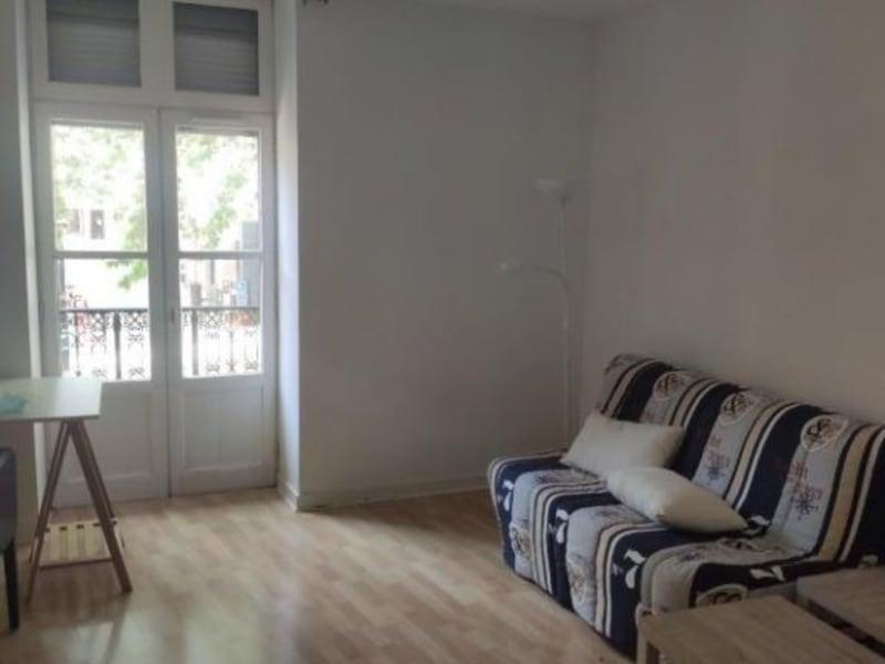 Rental apartment Vannes 375€ CC - Picture 3
