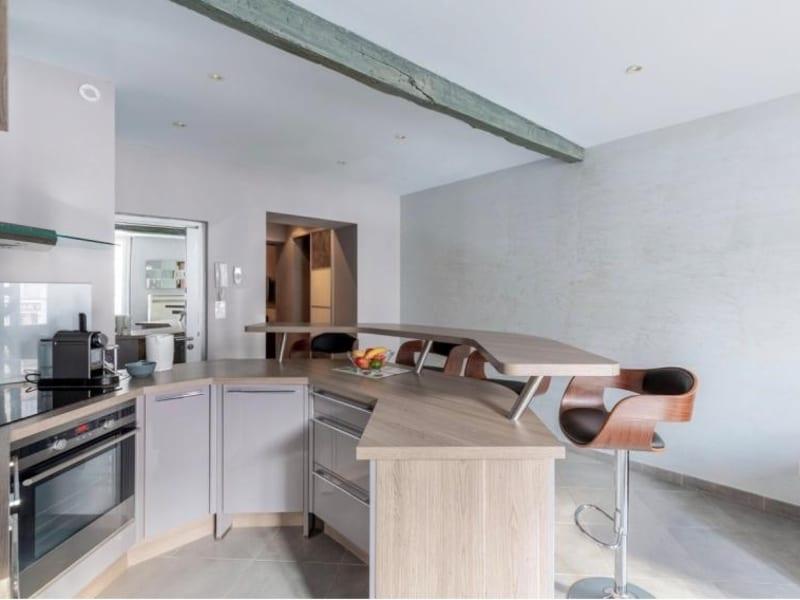 Sale apartment Aix en provence 328000€ - Picture 3