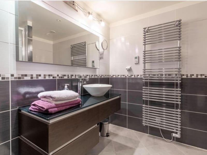 Sale apartment Aix en provence 328000€ - Picture 4