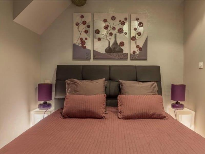 Sale apartment Aix en provence 328000€ - Picture 5
