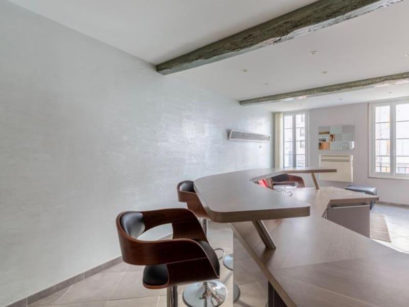 Sale apartment Aix en provence 328000€ - Picture 6