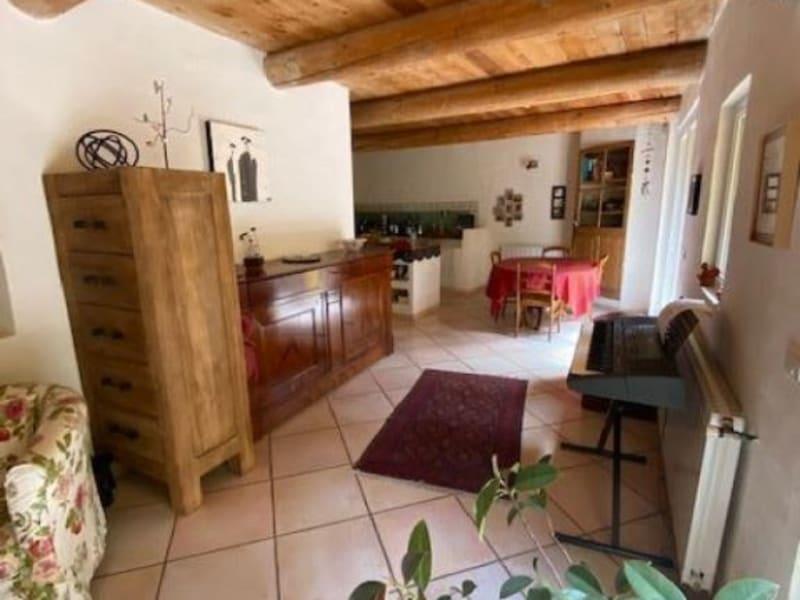 Vente maison / villa Eguilles 630000€ - Photo 6