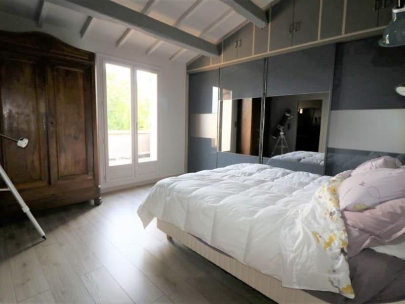 Vente maison / villa Eguilles 749000€ - Photo 7