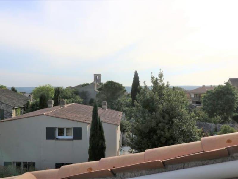 Vente maison / villa Eguilles 749000€ - Photo 8