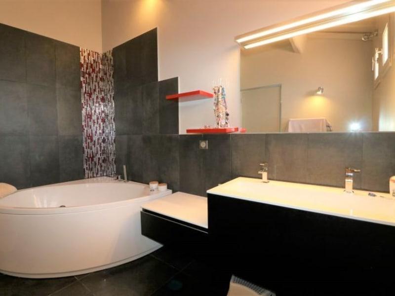 Vente maison / villa Eguilles 749000€ - Photo 10