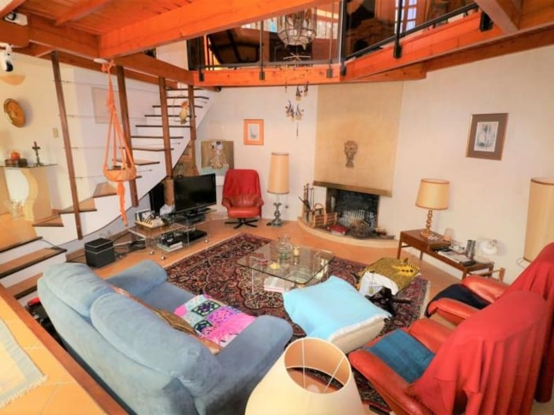 Venta  casa Ventabren 690000€ - Fotografía 4