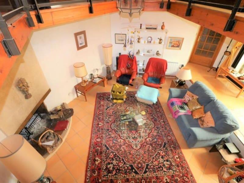 Venta  casa Ventabren 690000€ - Fotografía 6