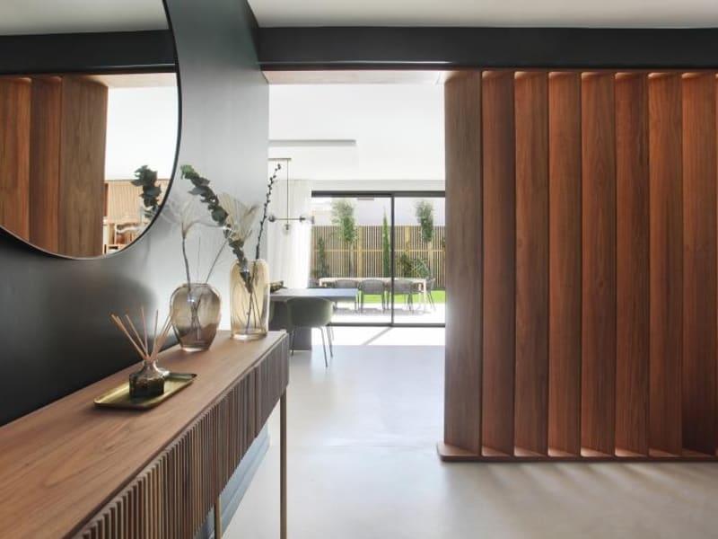 Venta de prestigio  casa Eguilles 1260000€ - Fotografía 6
