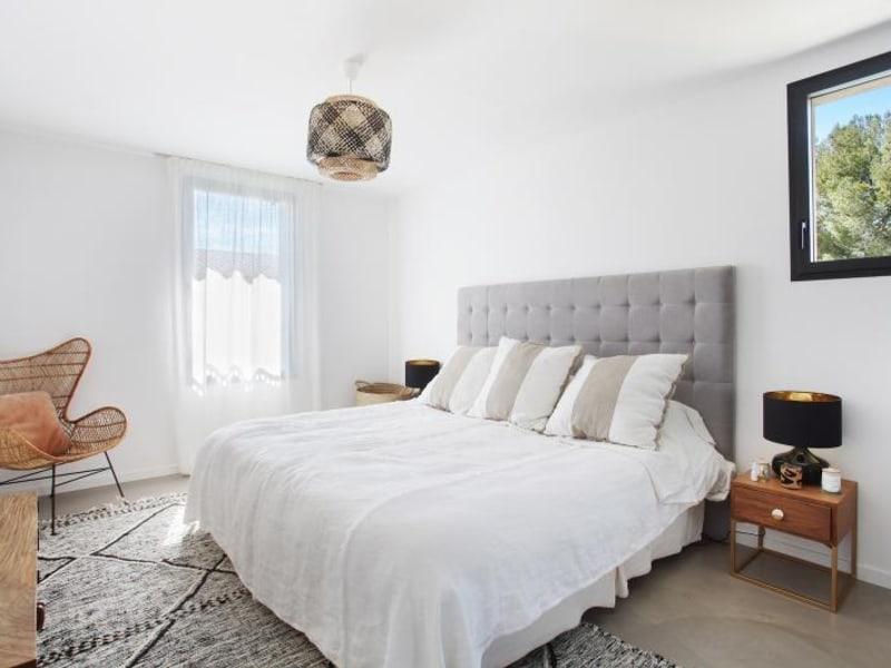 Venta de prestigio  casa Eguilles 1260000€ - Fotografía 8