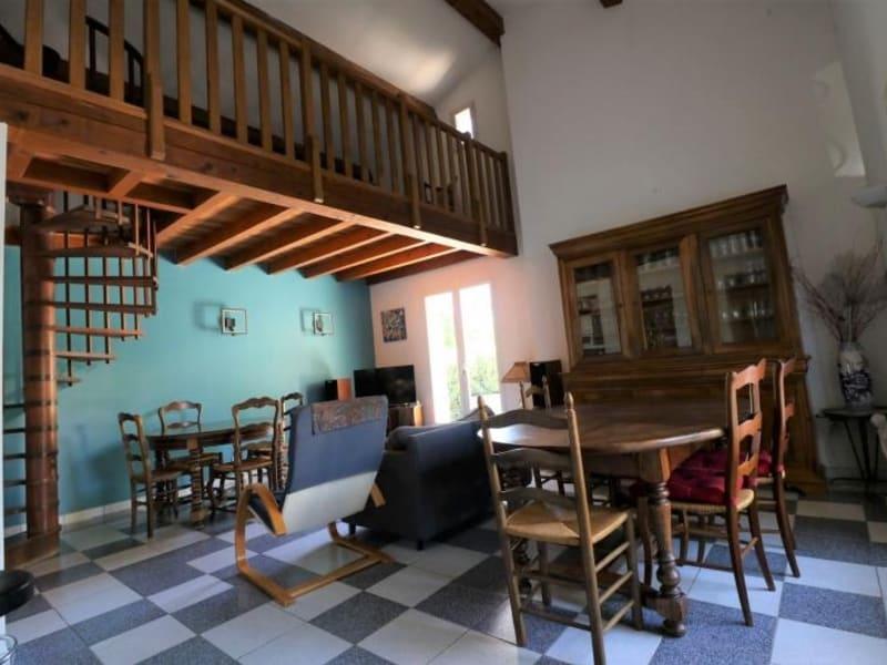 Vente maison / villa Puyricard 713000€ - Photo 3