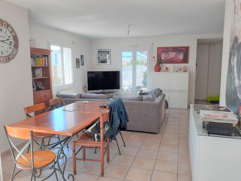 Sale house / villa Saint brevin les pins 454575€ - Picture 2