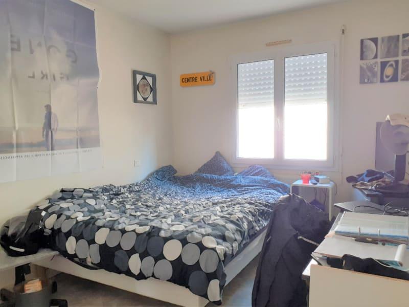 Sale house / villa Saint brevin les pins 454575€ - Picture 3