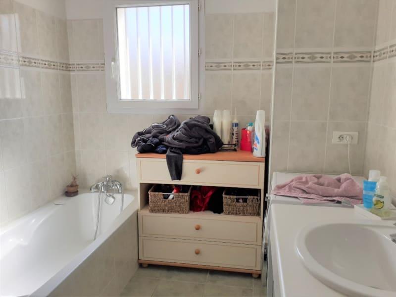 Sale house / villa Saint brevin les pins 454575€ - Picture 5