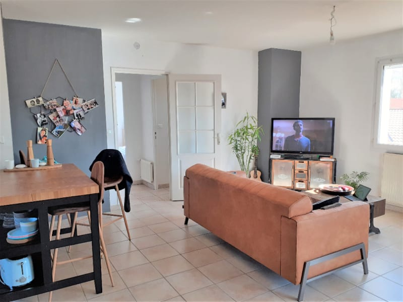 Sale house / villa Saint brevin les pins 454575€ - Picture 6