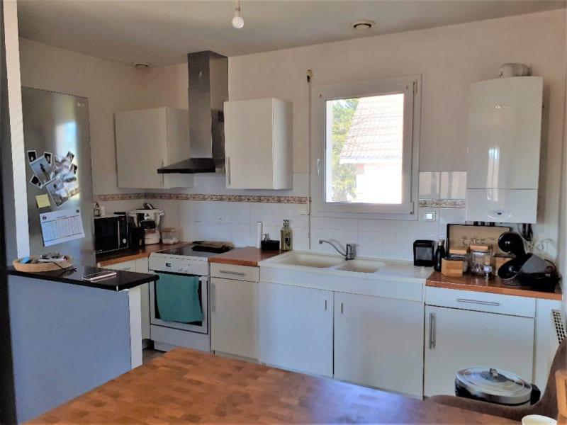 Sale house / villa Saint brevin les pins 454575€ - Picture 7