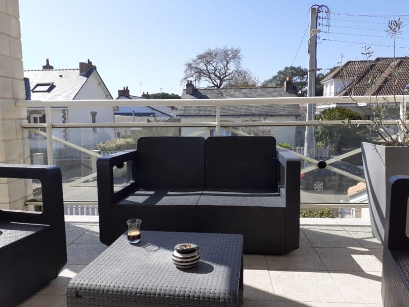 Sale house / villa Saint brevin les pins 454575€ - Picture 8