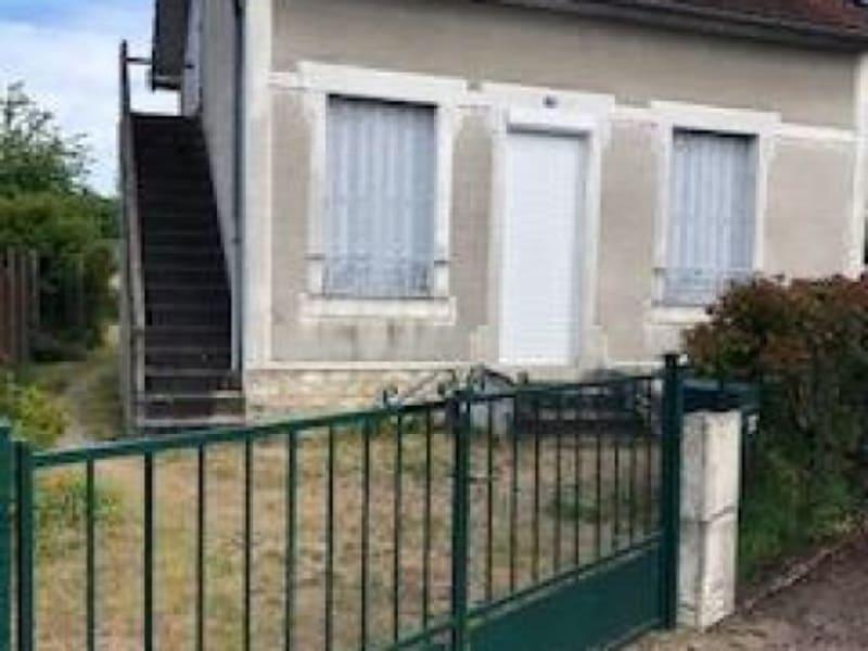Rental house / villa Decize 590€ CC - Picture 2