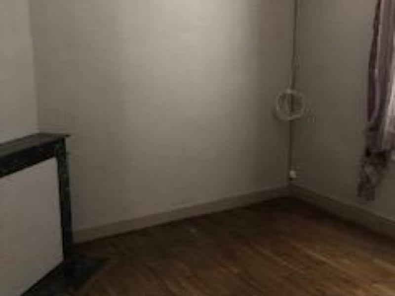 Rental house / villa Decize 590€ CC - Picture 3